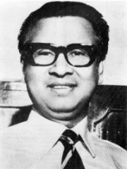 Photo of Tajuddin Ahmad