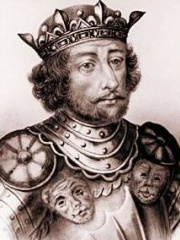 Photo of Robert I of France