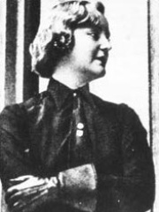 Photo of Unity Mitford