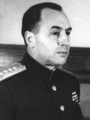 Photo of Aleksei Antonov
