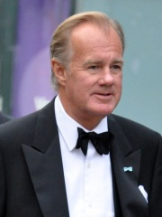 Photo of Stefan Persson