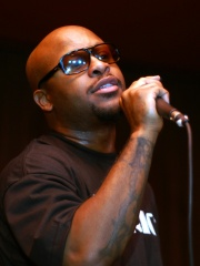 Photo of Royce da 5'9
