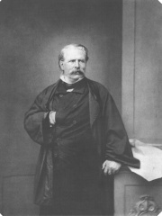 Photo of Moritz von Schwind