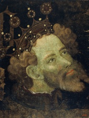 Photo of Peter IV of Aragon