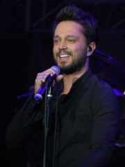 Photo of Murat Boz