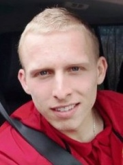 Photo of Ritchie De Laet