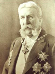 Photo of Gheorghe Grigore Cantacuzino