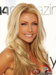 Photo of Brande Roderick