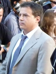 Photo of Michael De Luca