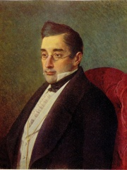 Photo of Alexander Griboyedov