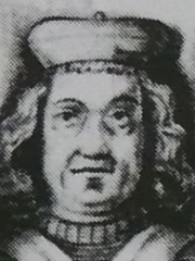 Photo of Otto II, Margrave of Meissen