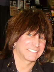 Photo of Michael Angelo Batio