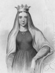 Photo of Matilda of Boulogne