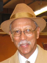 Photo of Dave Bing