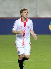 Photo of Marko Marin
