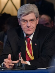 Photo of Phil Bryant