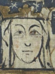 Photo of Eleanor of Castile