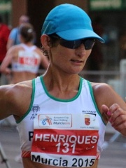 Photo of Inês Henriques
