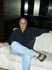 Photo of Mahesh Bhatt