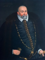 Photo of George Frederick, Margrave of Brandenburg-Ansbach
