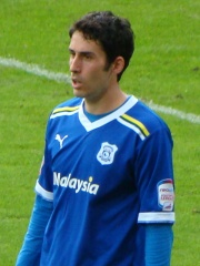 Photo of Peter Whittingham