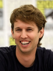 Photo of Jon Heder