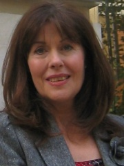 Photo of Elisabeth Sladen