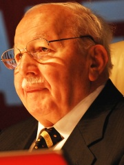 Photo of Necmettin Erbakan
