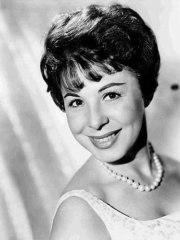 Photo of Eydie Gormé