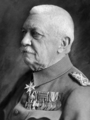 Photo of Karl von Bülow