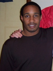 Photo of Paul Ince