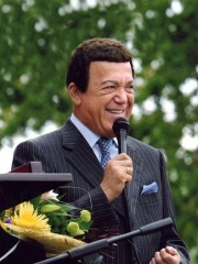 Photo of Joseph Kobzon