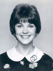 Photo of Cindy Williams