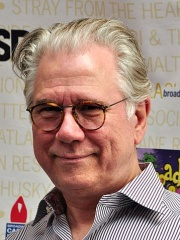 Photo of John Larroquette