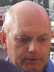 Photo of Ray Wilkins