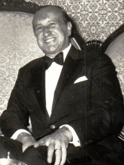 Photo of Misael Pastrana Borrero