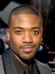 Photo of Ray J