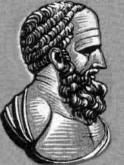 Photo of Hipparchus