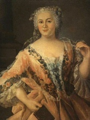 Photo of Princess Philippine Charlotte of Prussia