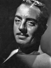 Photo of William Powell