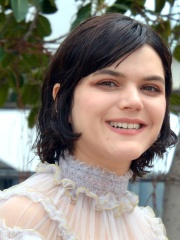 Photo of Soko