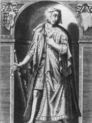 Photo of Meinhard III, Count of Gorizia-Tyrol