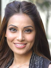Photo of Bipasha Basu