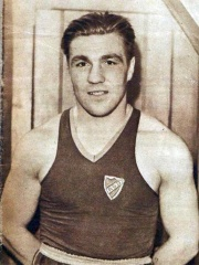 Photo of Roger Michelot