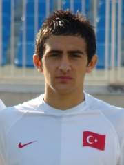 Photo of Jem Karacan