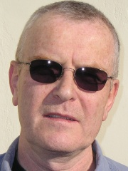 Photo of Pat Condell