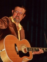 Photo of Roger Whittaker