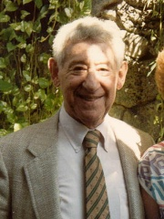 Photo of Jack Gilford