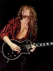 Photo of John Sykes