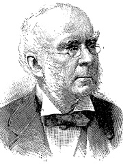 Photo of William Smith